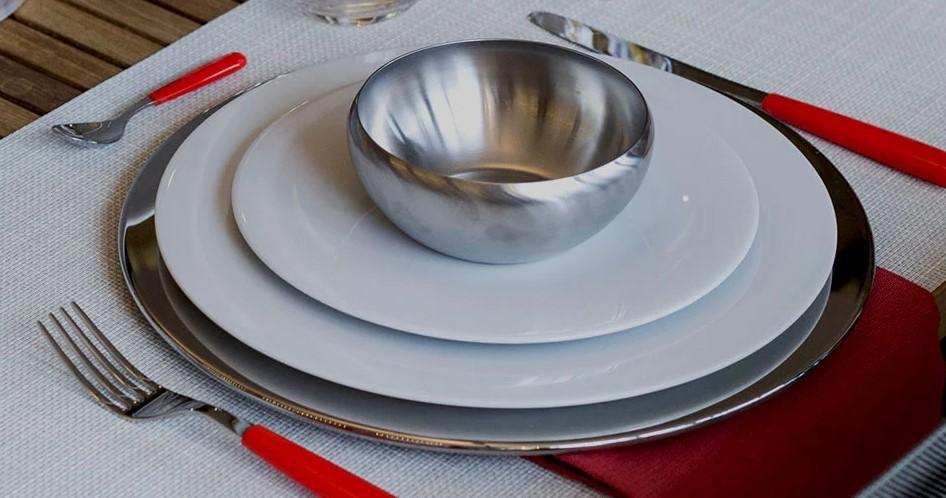 supla nedir ve ne için kullanılır