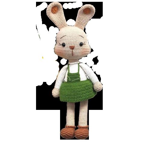 tavşan betty