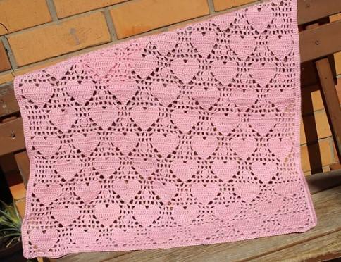 kalpli battaniye