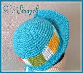pepe şapka
