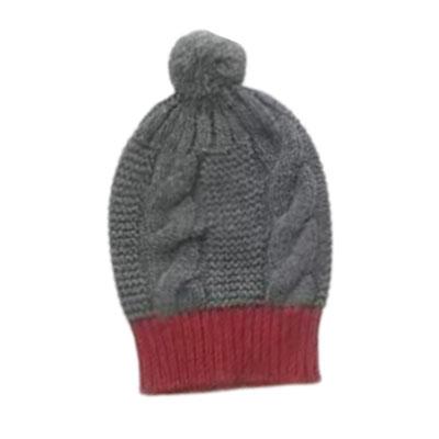 Sevgililer Günü şapkası