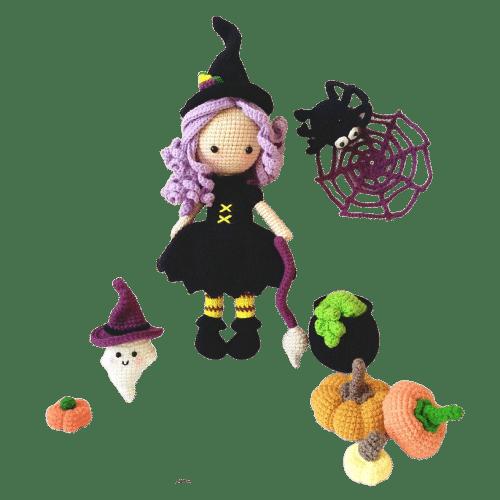 cadı ambara